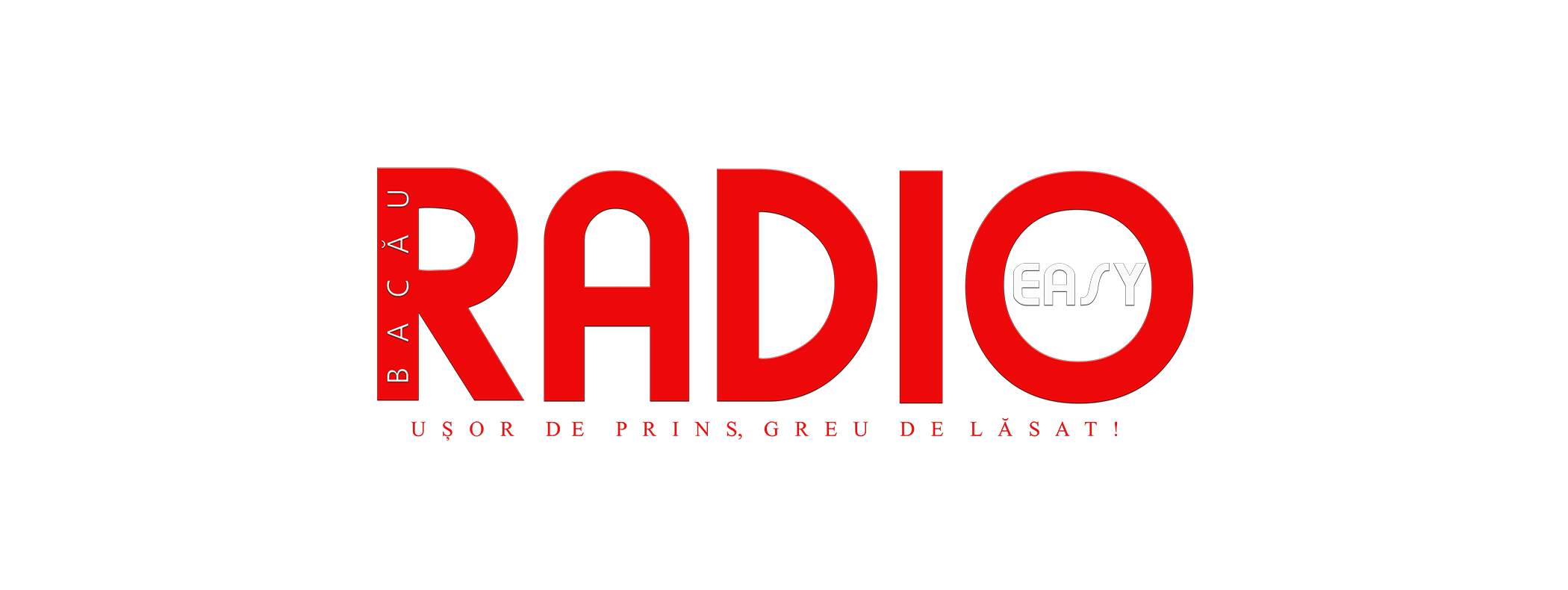 RadioEasy