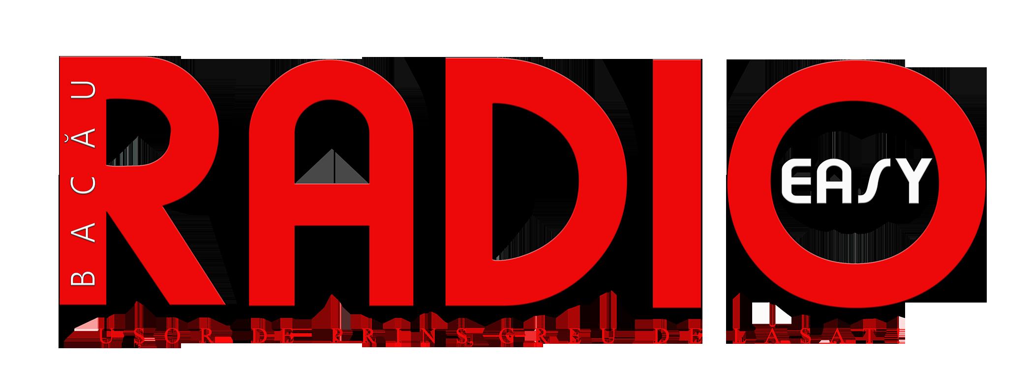 Radio Easy Bacău