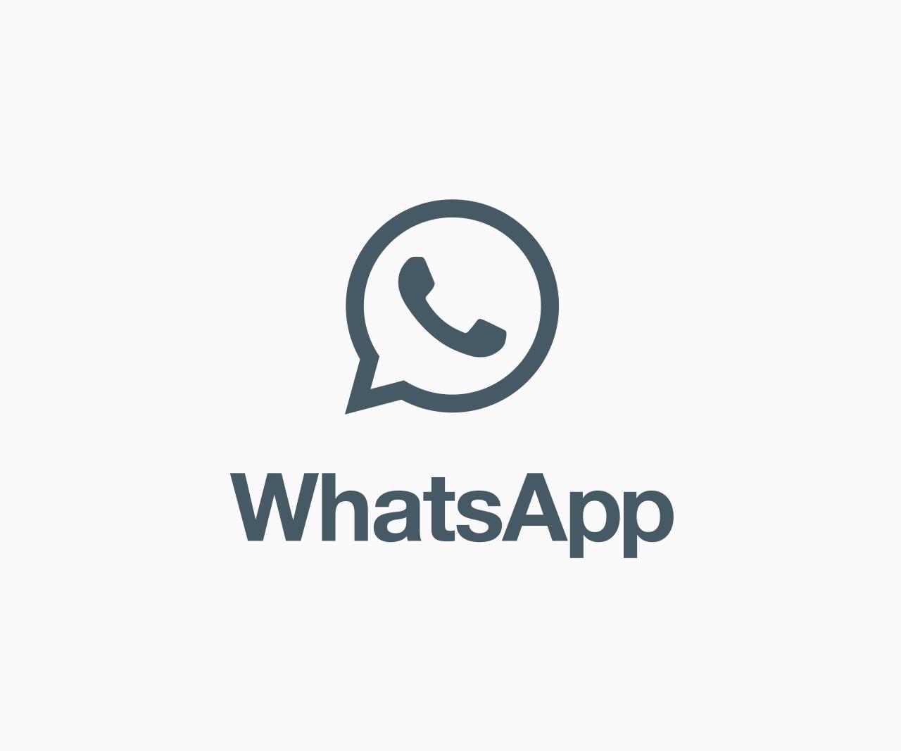 whatsapp business download link